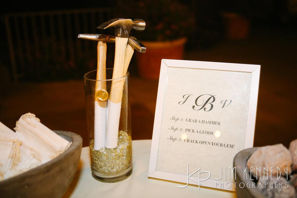 talega-golf-club-wedding-148.JPG