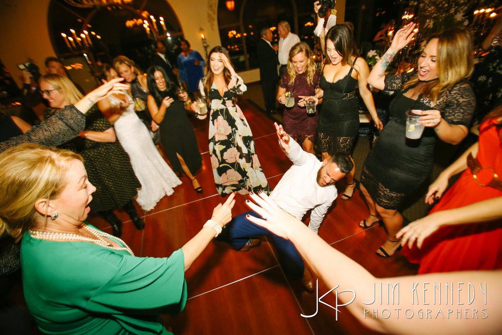 talega-golf-club-wedding-170.JPG