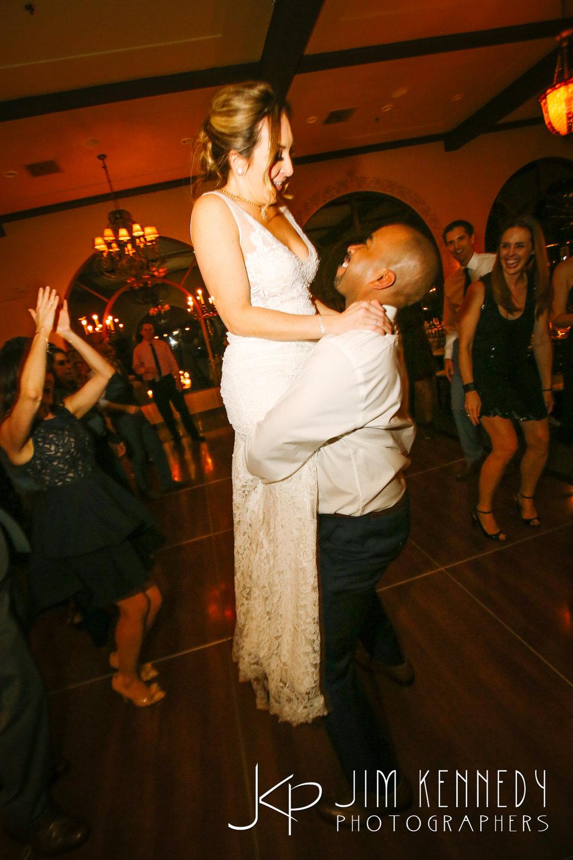 talega-golf-club-wedding-179.JPG
