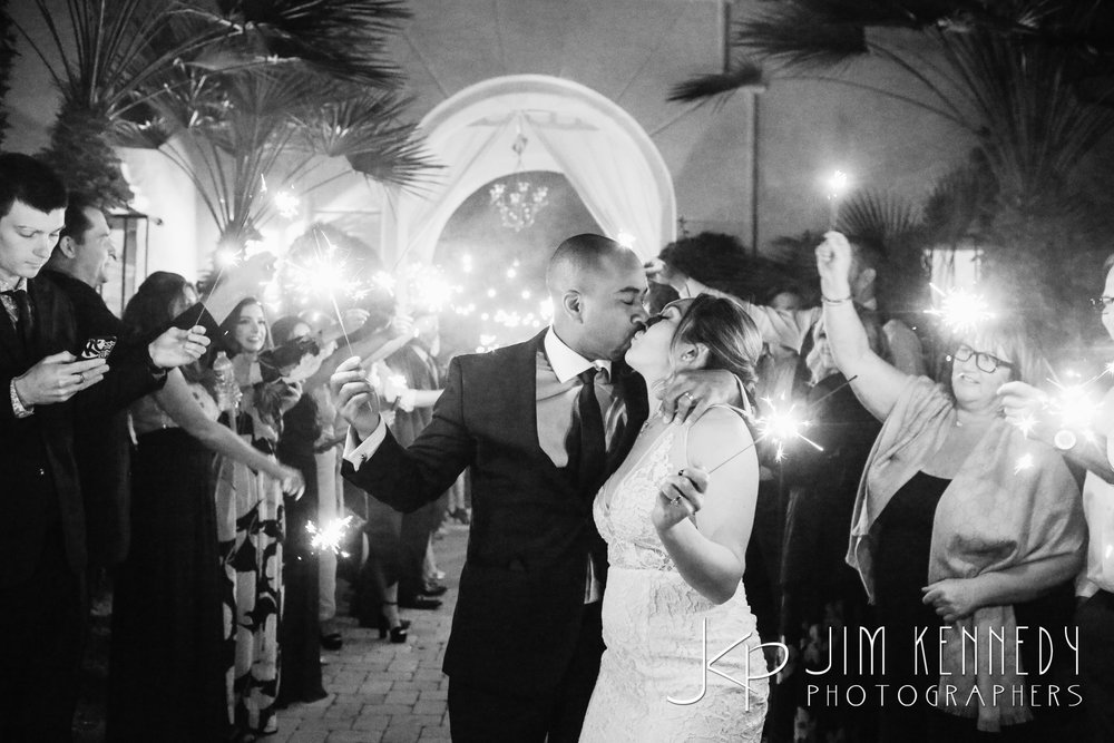 talega-golf-club-wedding-180.JPG