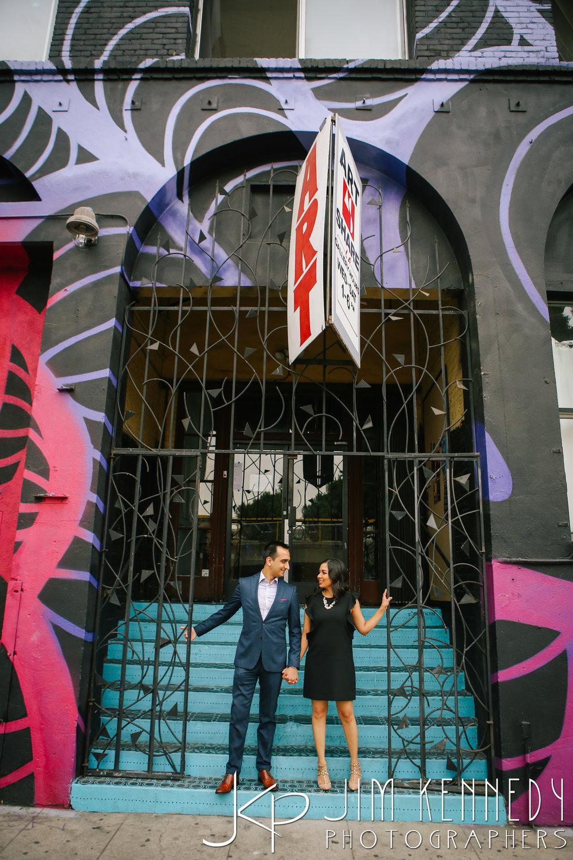 Downtown-LA-Engagement-Session-0027.JPG