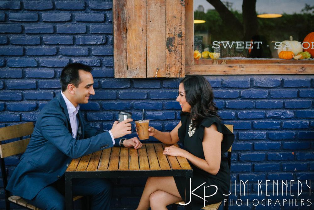 Downtown-LA-Engagement-Session-0041.JPG