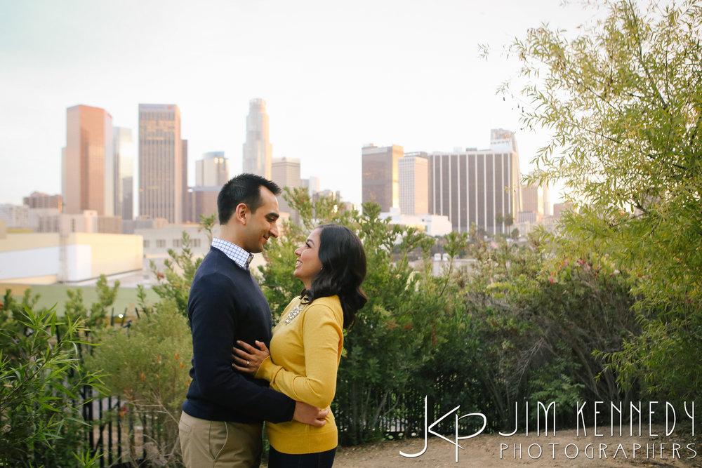 Downtown-LA-Engagement-Session-0049.JPG