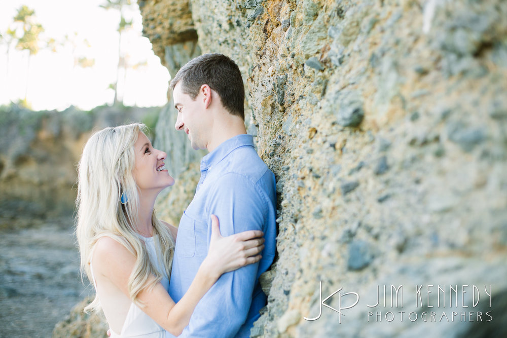laguna-beach-engagement-photos-01.JPG