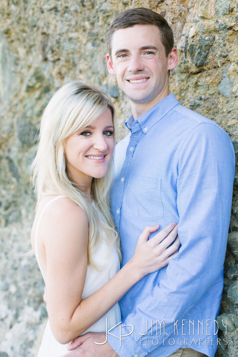 laguna-beach-engagement-photos-02.JPG