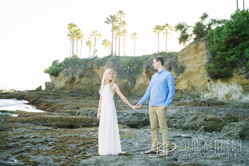laguna-beach-engagement-photos-05.JPG