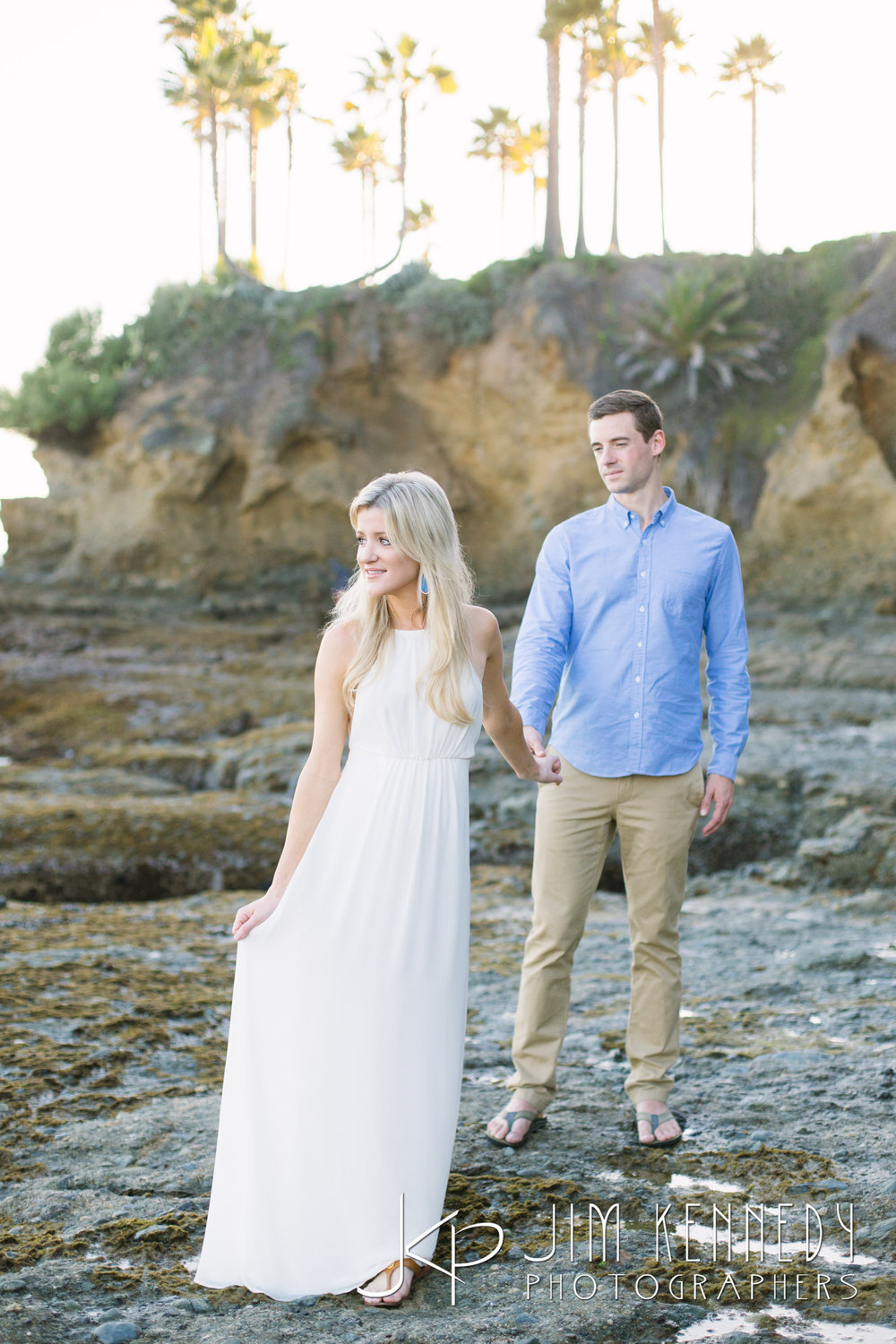 laguna-beach-engagement-photos-06.JPG