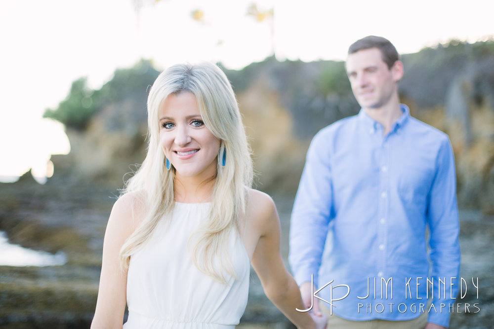 laguna-beach-engagement-photos-07.JPG