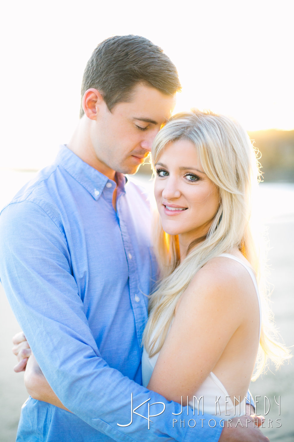 laguna-beach-engagement-photos-09.JPG