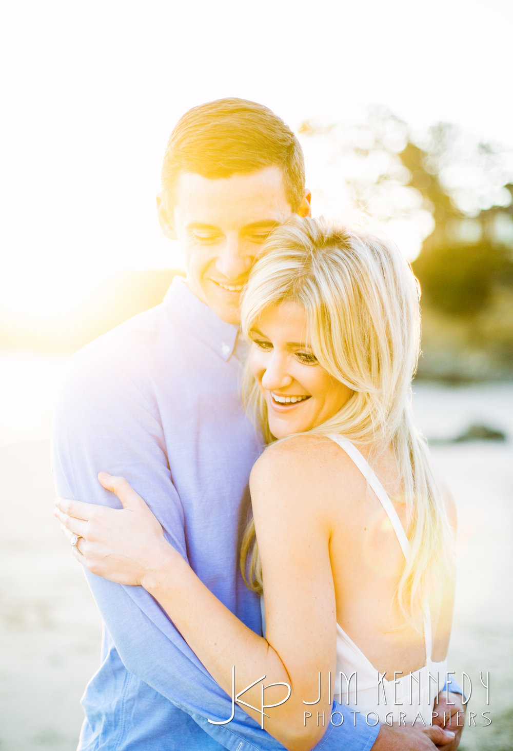 laguna-beach-engagement-photos-11.JPG