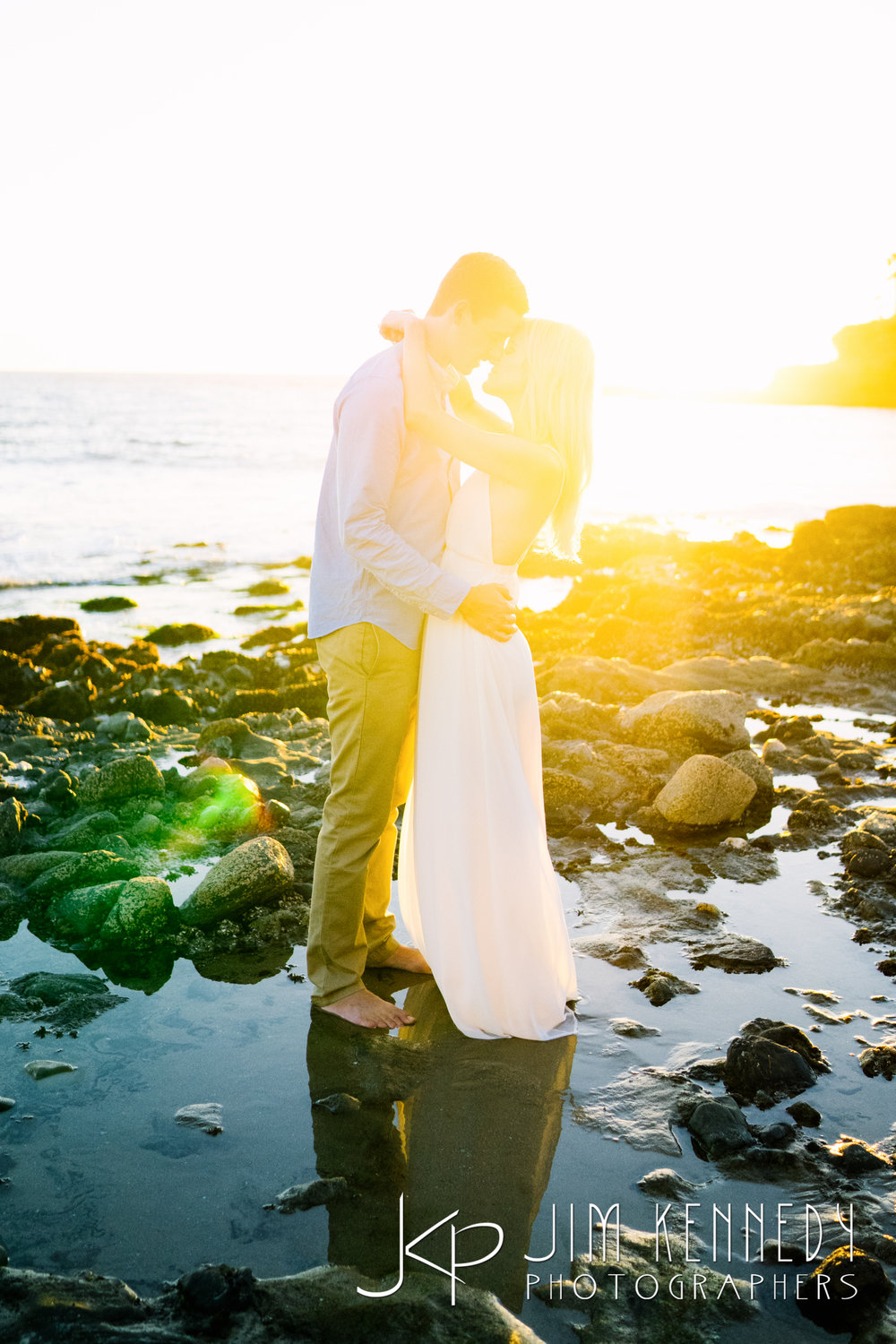 laguna-beach-engagement-photos-10.JPG