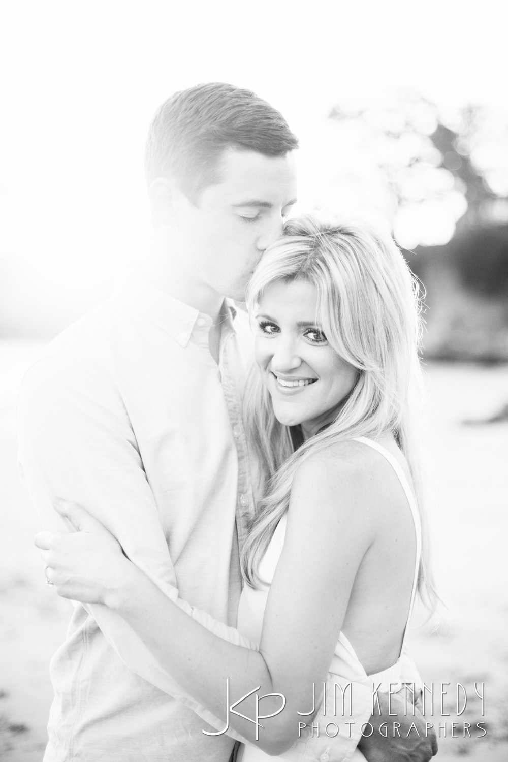 laguna-beach-engagement-photos-13.JPG