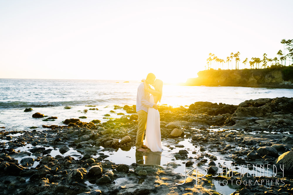 laguna-beach-engagement-photos-12.JPG
