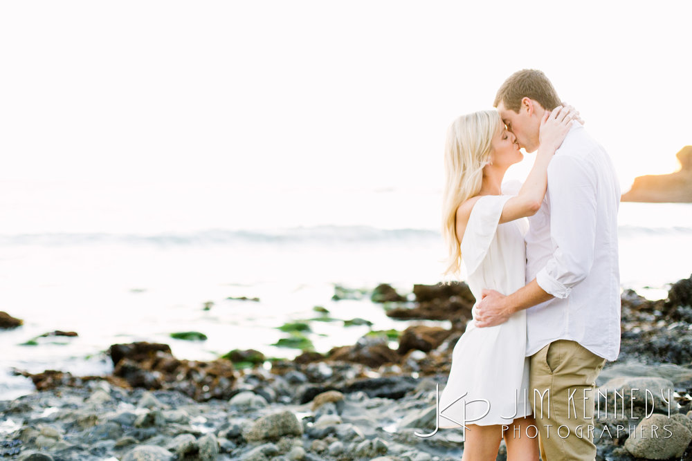 laguna-beach-engagement-photos-17.JPG