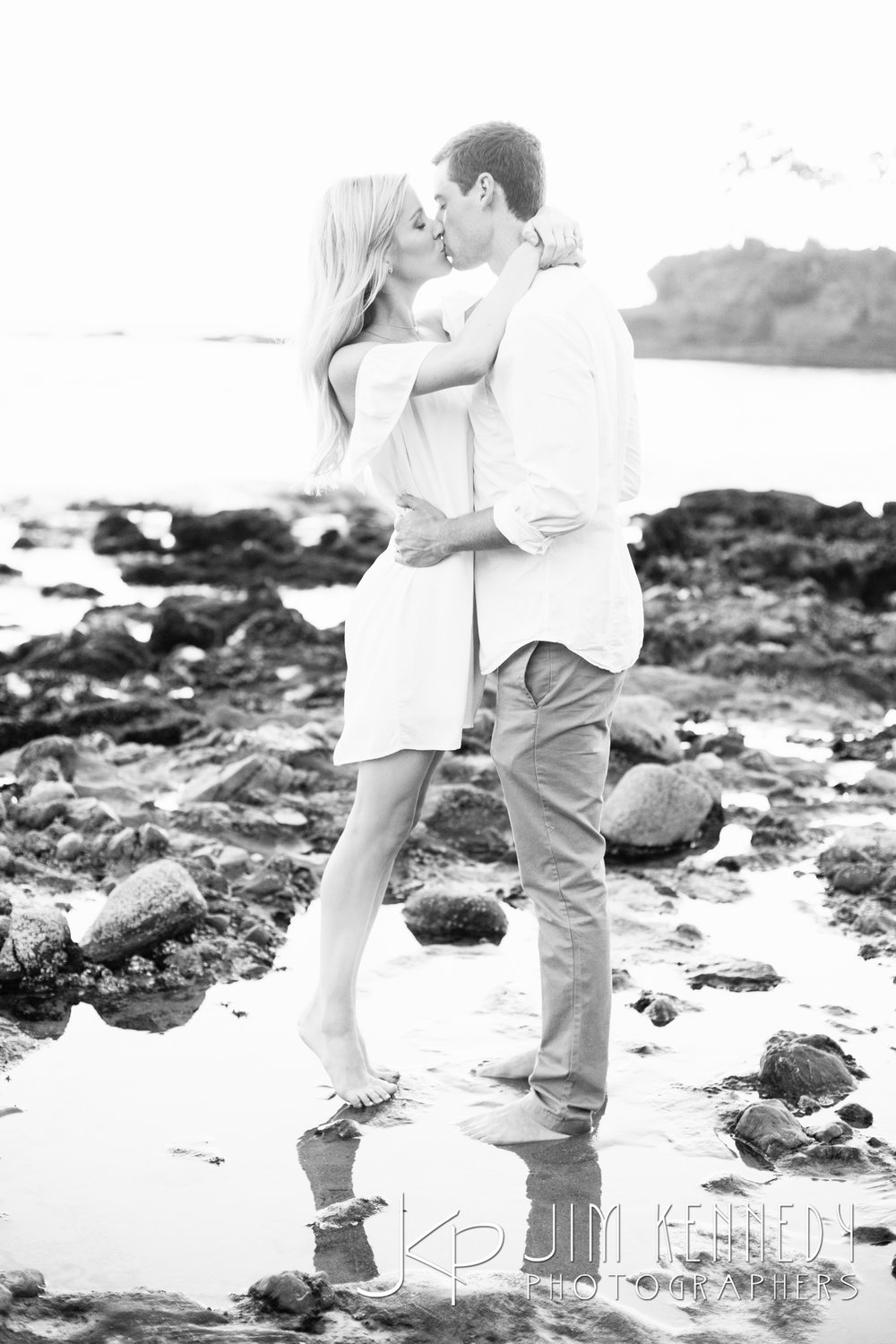 laguna-beach-engagement-photos-18.JPG