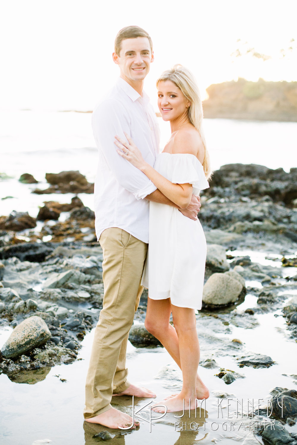 laguna-beach-engagement-photos-19.JPG