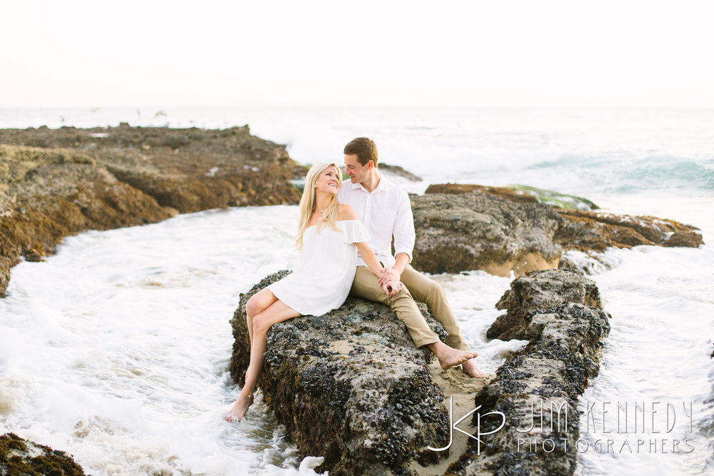 laguna-beach-engagement-photos-20.JPG