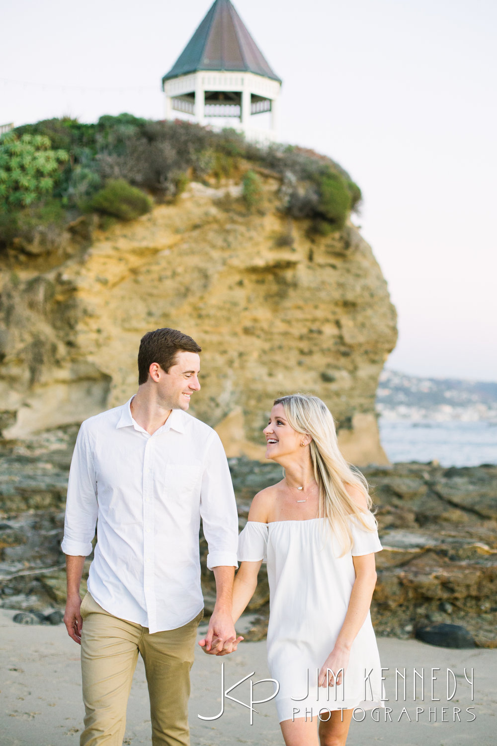laguna-beach-engagement-photos-21.JPG