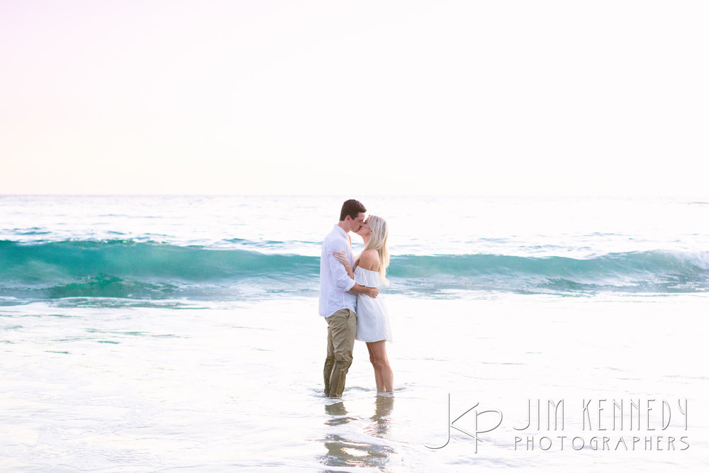 laguna-beach-engagement-photos-23.JPG