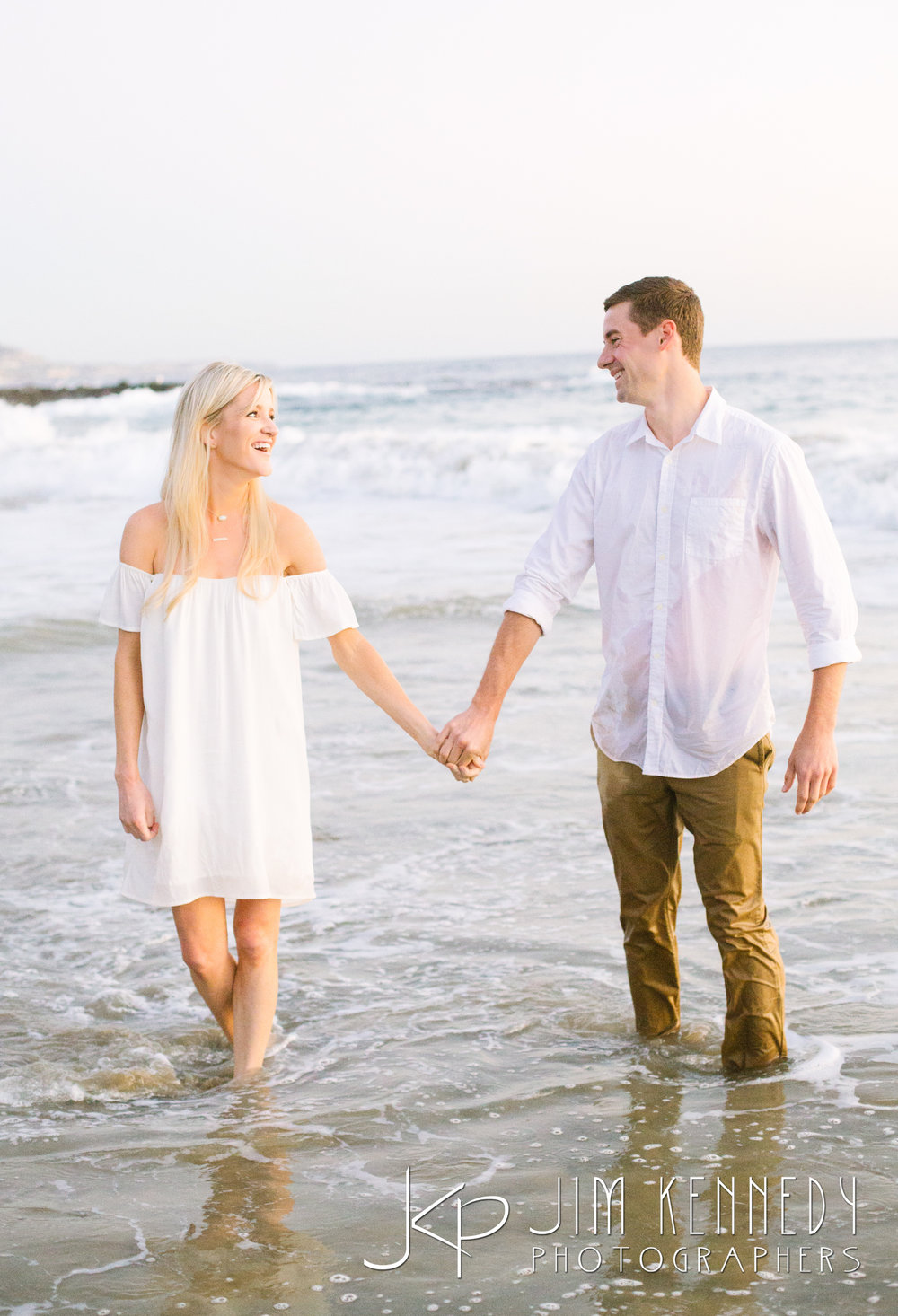 laguna-beach-engagement-photos-24.JPG