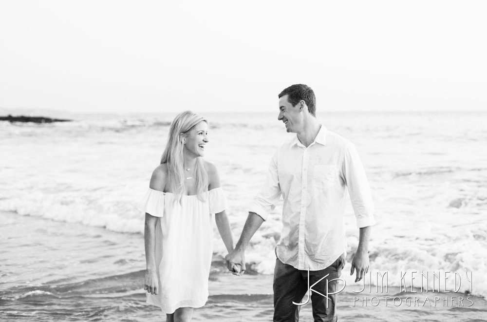 laguna-beach-engagement-photos-26.JPG