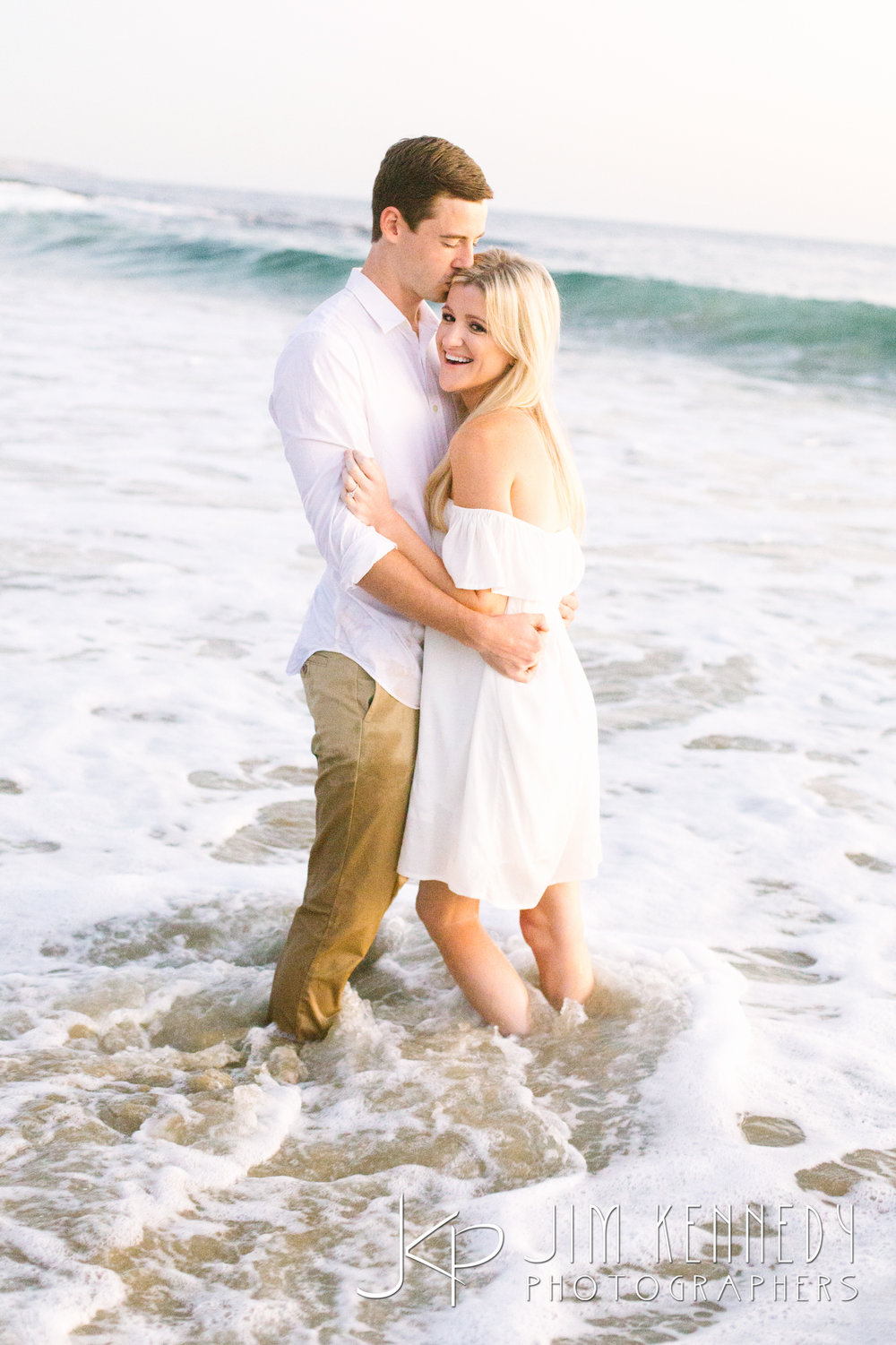 laguna-beach-engagement-photos-27.JPG