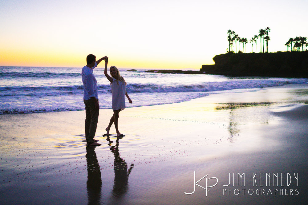 laguna-beach-engagement-photos-28.JPG