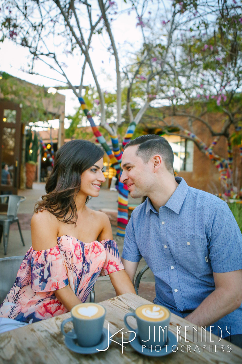 lab-costa-mesa-engagement-02.JPG