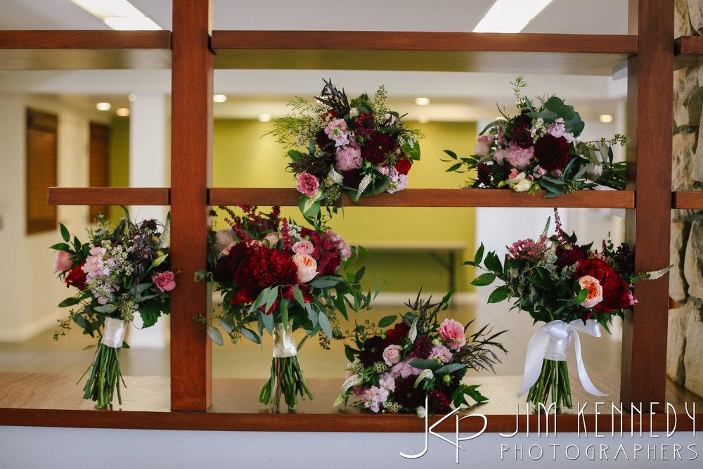 Equestrian-Wedding-0008.JPG