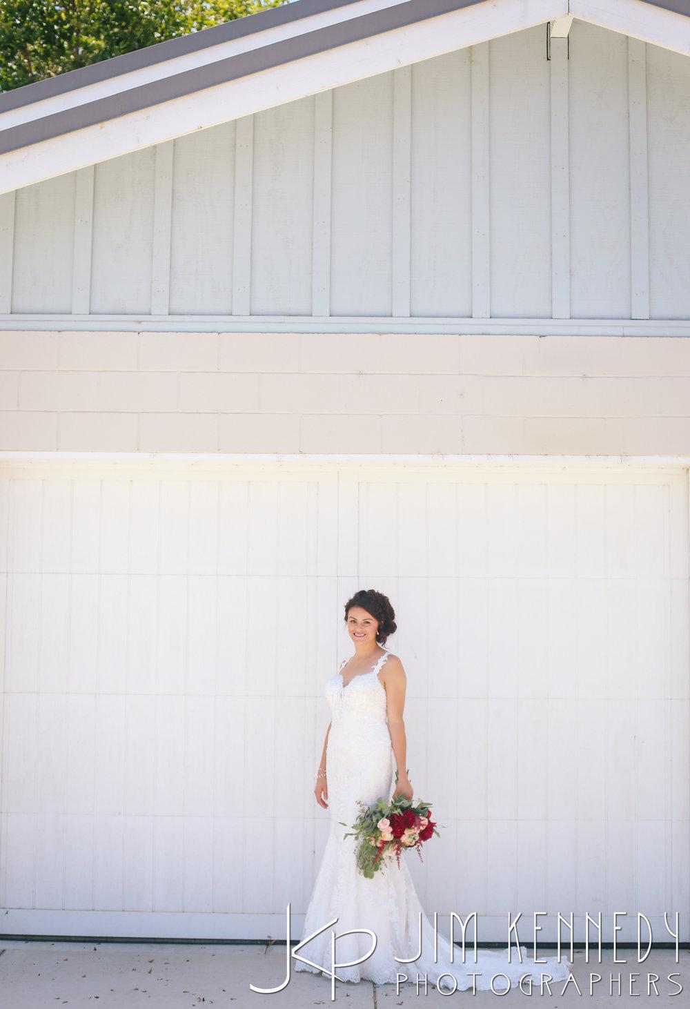 Equestrian-Wedding-0039.JPG
