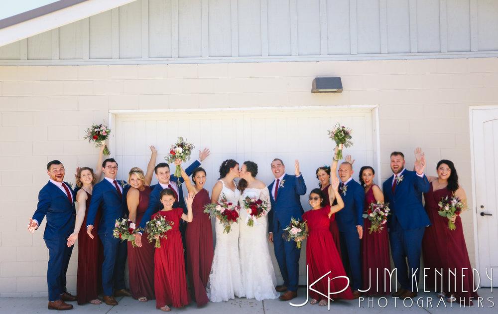 Equestrian-Wedding-0044.JPG