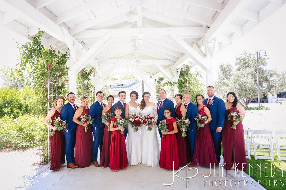 Equestrian-Wedding-0045.JPG