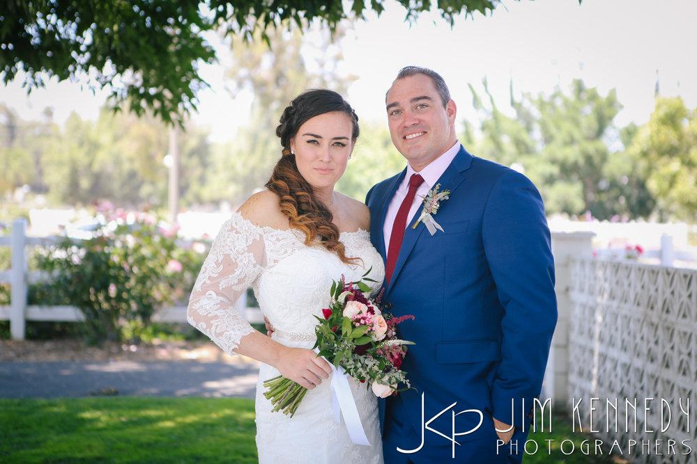 Equestrian-Wedding-0052.JPG