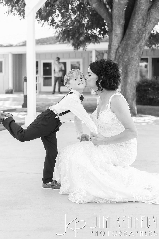 Equestrian-Wedding-0058.JPG