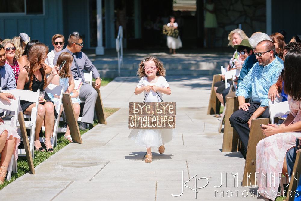 Equestrian-Wedding-0074.JPG