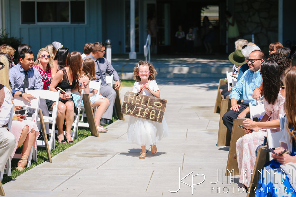 Equestrian-Wedding-0075.JPG