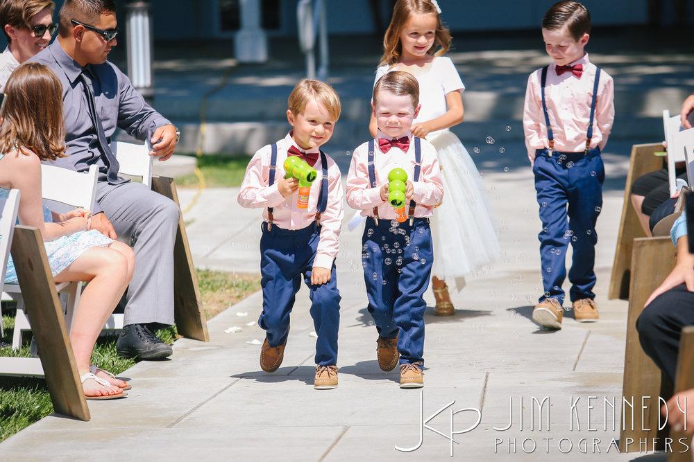 Equestrian-Wedding-0076.JPG