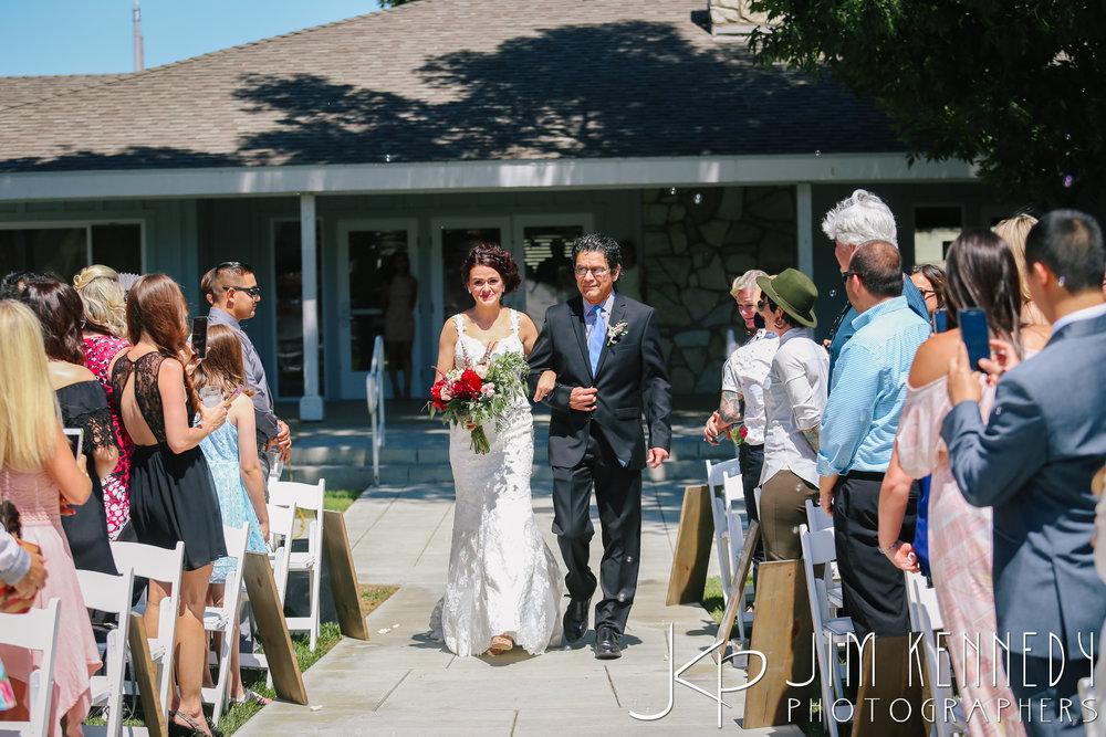 Equestrian-Wedding-0077.JPG