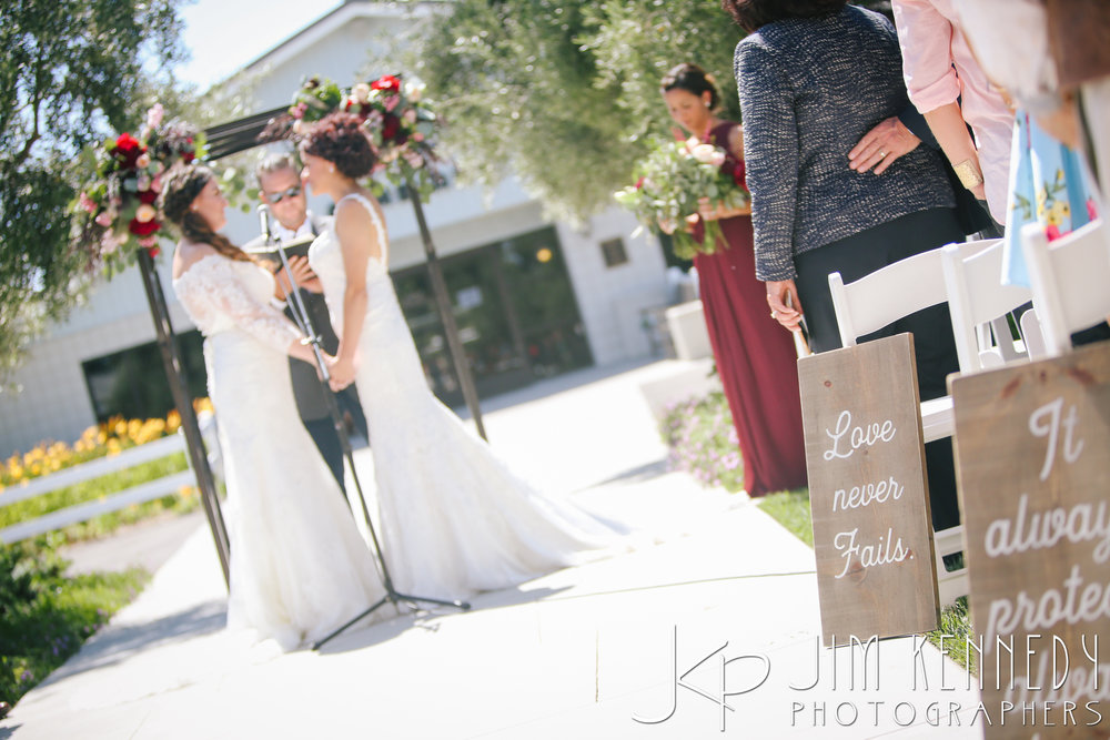 Equestrian-Wedding-0085.JPG