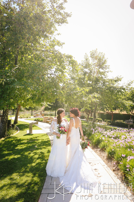Equestrian-Wedding-0107.JPG