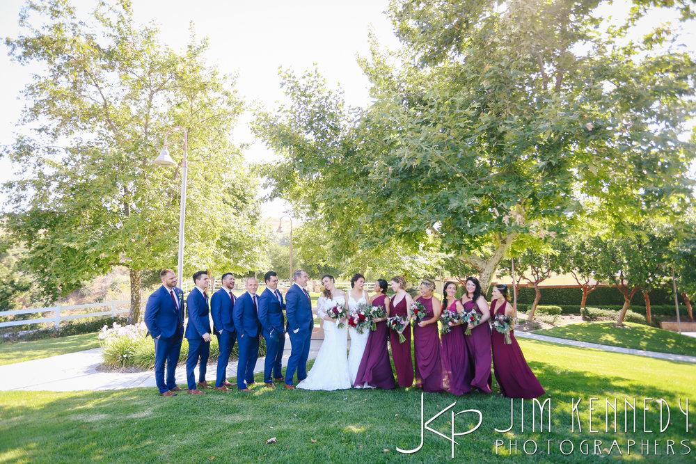 Equestrian-Wedding-0121.JPG