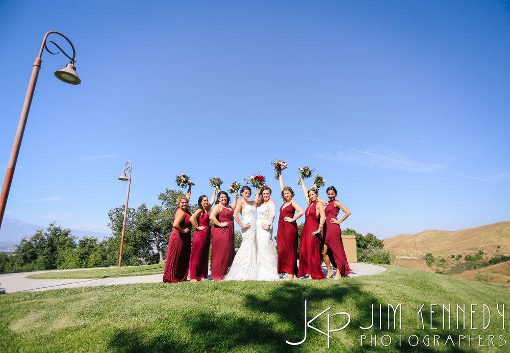 Equestrian-Wedding-0128.JPG