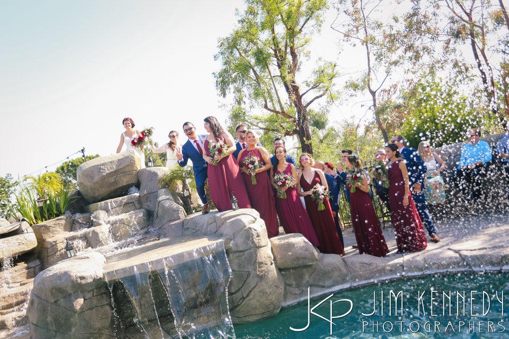 Equestrian-Wedding-0136.JPG