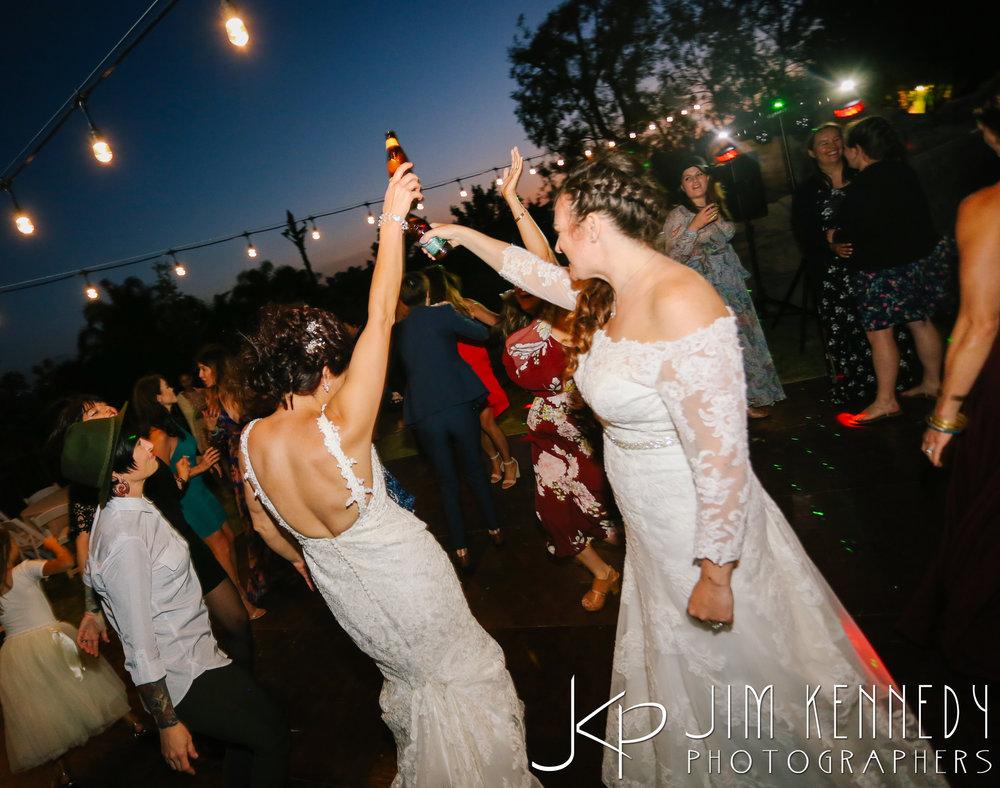 Equestrian-Wedding-0169.JPG