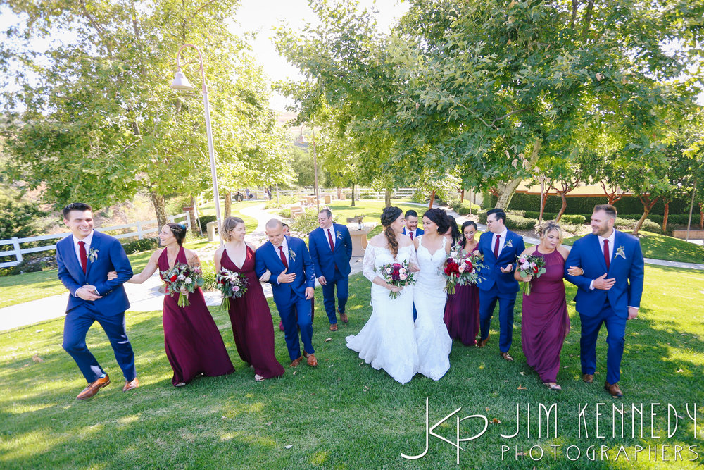 Equestrian-Wedding-0123.JPG
