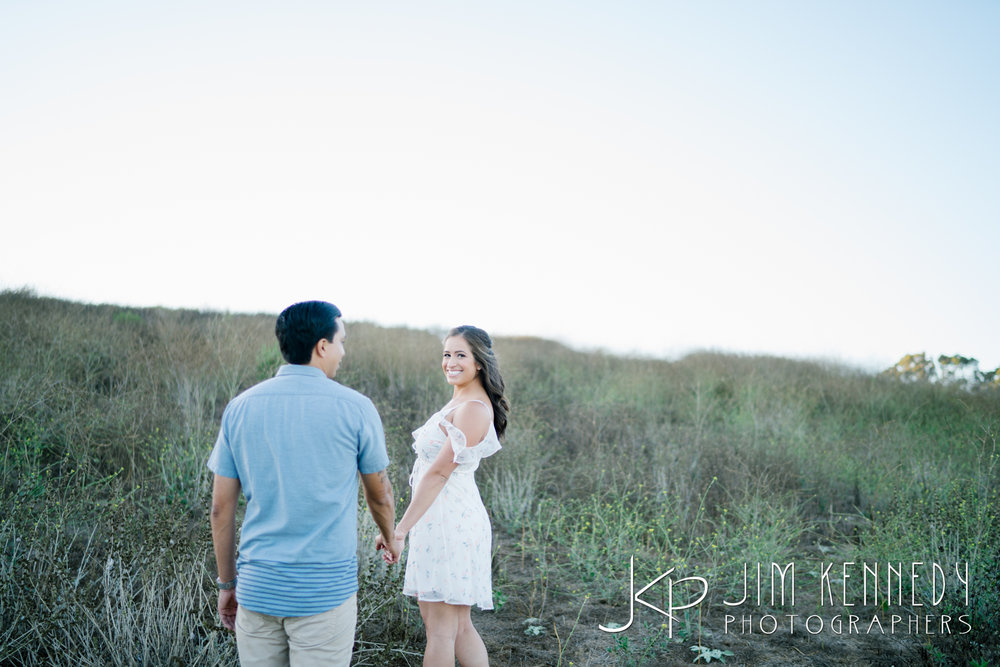 newport-back-bay-engagement-11.JPG