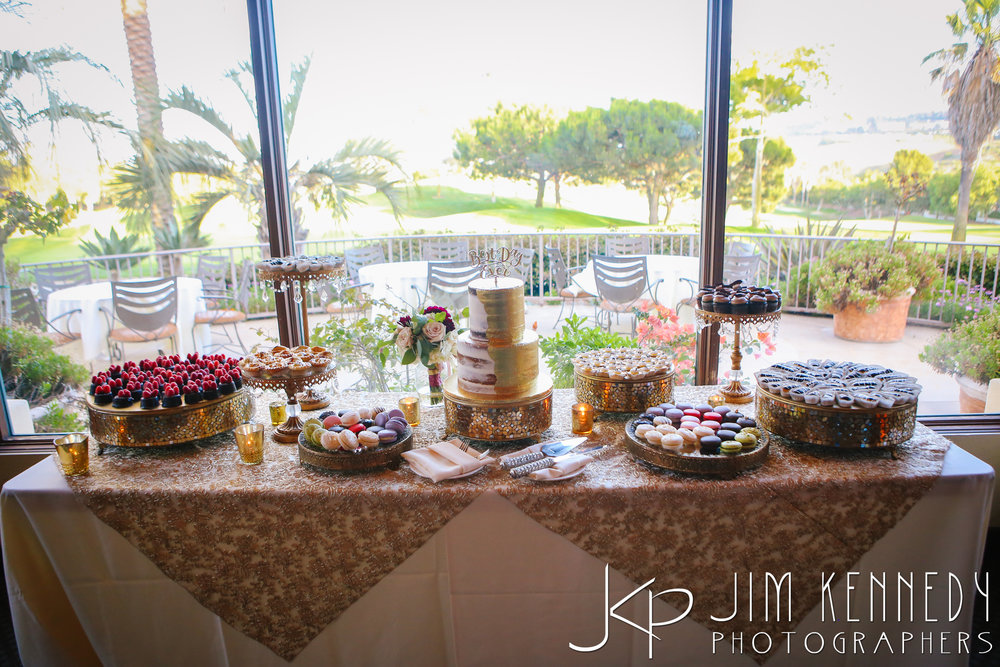 Talega-Golf-Club-Wedding-0136.JPG