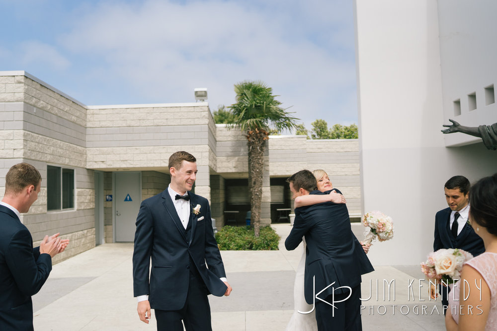 dana-point-yacht-club-wedding-083.JPG