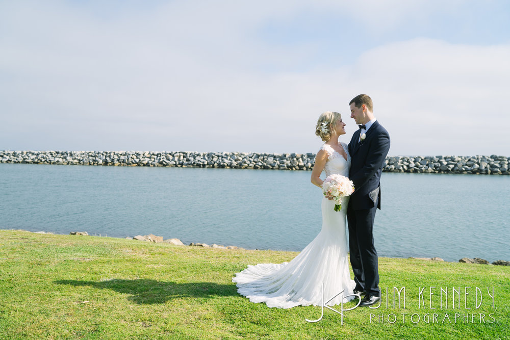 dana-point-yacht-club-wedding-111.JPG