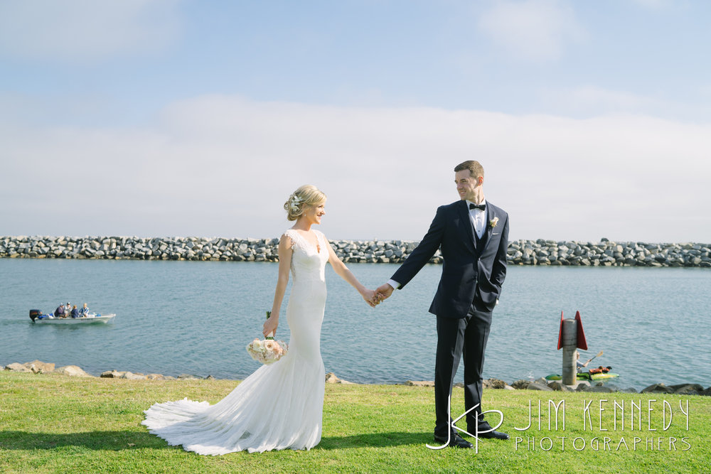 dana-point-yacht-club-wedding-112.JPG